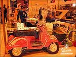Motorclássico - FIL