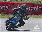 Troféu de Motos Clássicas - Circuito do Estoril
