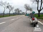 Passeio � Serra da Estrela '10 (Fev)