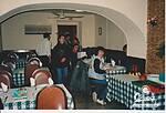 3� IberoVespa - Campo Maior '98
