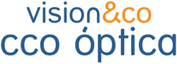 CCO Óptica (Centro Clínico Ocular)