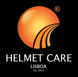 Helmet Care