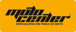 MotoCenter