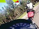 Kartodromo de Leiria (opção B)