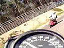 Kartodromo de Leiria (opção C)